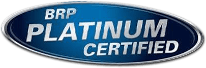 Image result for brp platinum certified